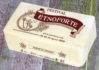 etnof