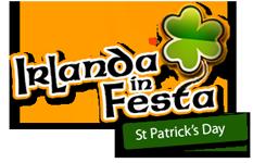 irlanda-festa-logo2