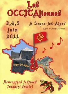 Occitaliens