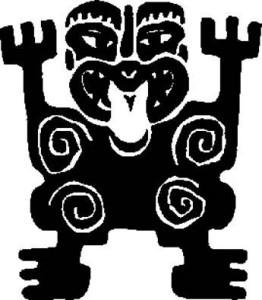 nuvolari-libera-tribu