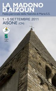 flyer2011.cdr