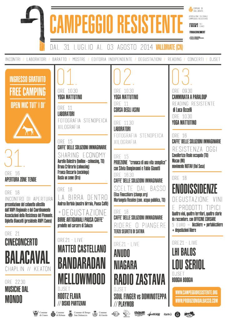 locandina-contenuti-20141