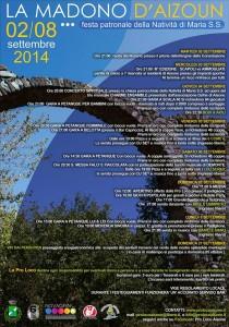la madono2014