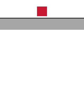 Lou Seriol